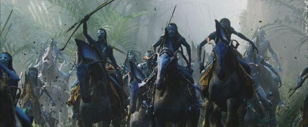 10 nhân vật sử dụng công nghệ mô phỏng hình ảnh (CGI) thành công nhất mọi thời đại (Phần 1) - Hình 5