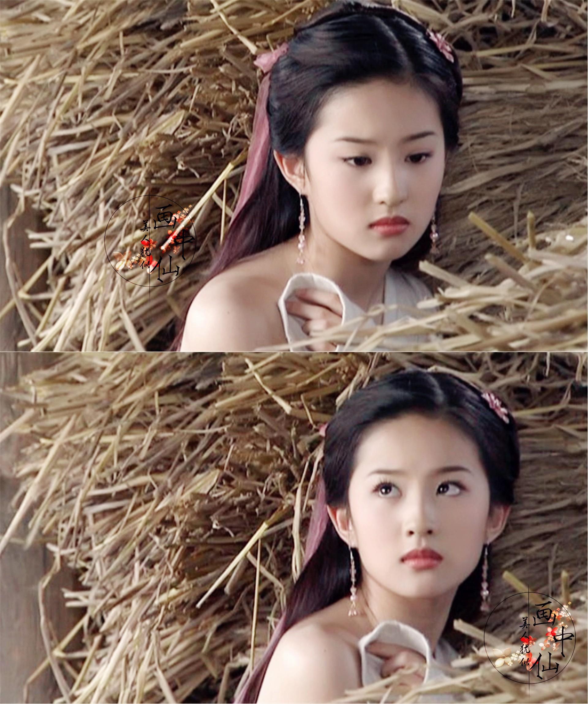 9 phim châu Á có cảnh nóng chưa đủ tuổi gây tranh cãi: Lưu Diệc Phi mới 16 tuổi, sao nhí Kim So Hyun chỉ vừa 13 - Hình 7