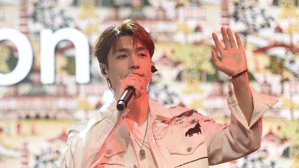 Album comeback và solo concert của Lay (EXO): Anh chàng chính thức bật mí những thông tin đầu tiên! - Hình 3