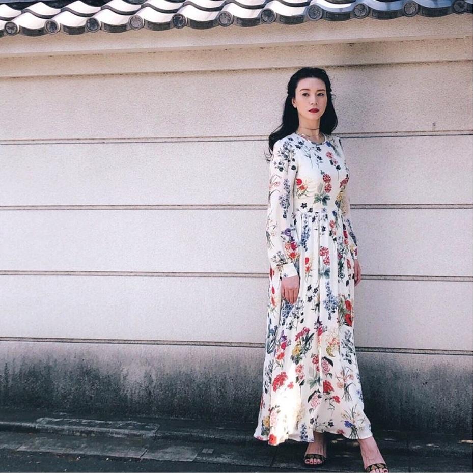 Bản tin Hoa hậu Hoàn vũ 18/5: Võ Hoàng Yến chặt đẹp từ Pia tới Hoàng Thùy với thời trang mặc cũng như không - Hình 7