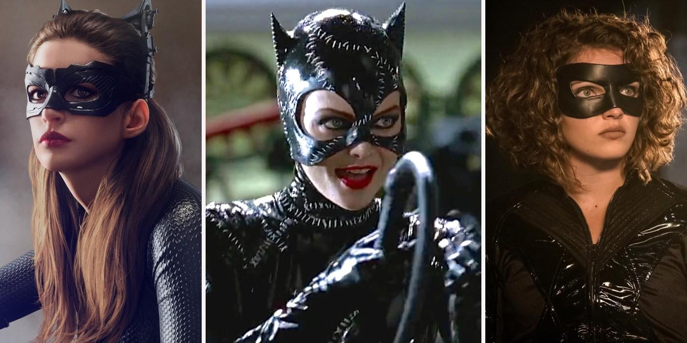 Batman của Robert Pattinson sẽ cùng lúc đối đầu với 2 phản diện kinh điển - Hình 3