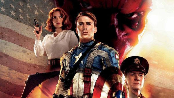 Chặng đường bất tận của Marvel và 22 cột mốc đáng nhớ - Hình 8