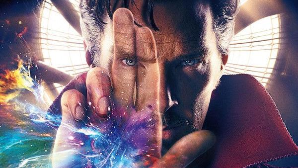 Chặng đường bất tận của Marvel và 22 cột mốc đáng nhớ - Hình 10
