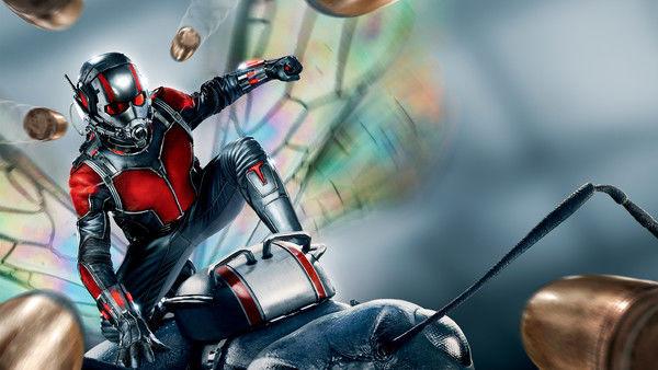 Chặng đường bất tận của Marvel và 22 cột mốc đáng nhớ - Hình 11