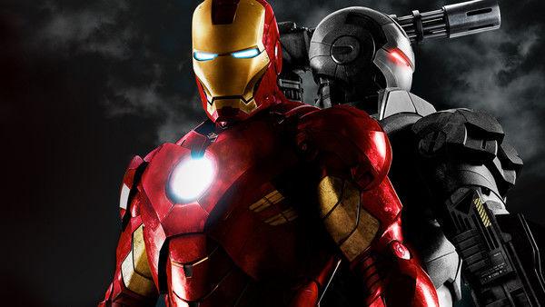Chặng đường bất tận của Marvel và 22 cột mốc đáng nhớ - Hình 3