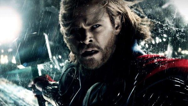Chặng đường bất tận của Marvel và 22 cột mốc đáng nhớ - Hình 6