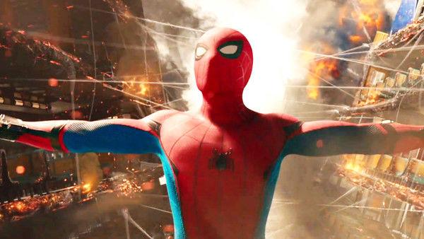 Chặng đường bất tận của Marvel và 22 cột mốc đáng nhớ - Hình 16