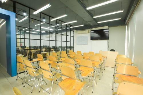 Cơ hội để học sinh được trang bị kiến thức CNTT và kỹ năng thực tế - Hình 2