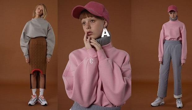 Gọi tên 7 thương hiệu thời trang khiến giới idol kpop 'chết mê chết mệt' - Hình 10
