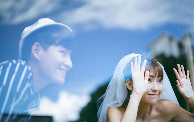 Hôn nhân không phải màu hồng: Khi mơ thì toàn ôm hôn nhưng thực tế lại là hóa đơn và rửa bát... - Hình 2
