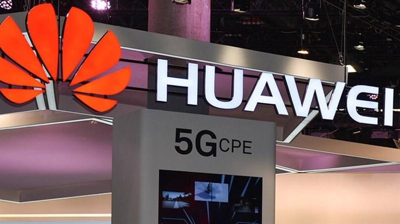 Huawei đang chế tạo chip di động tích hợp modem 5G - Hình 1