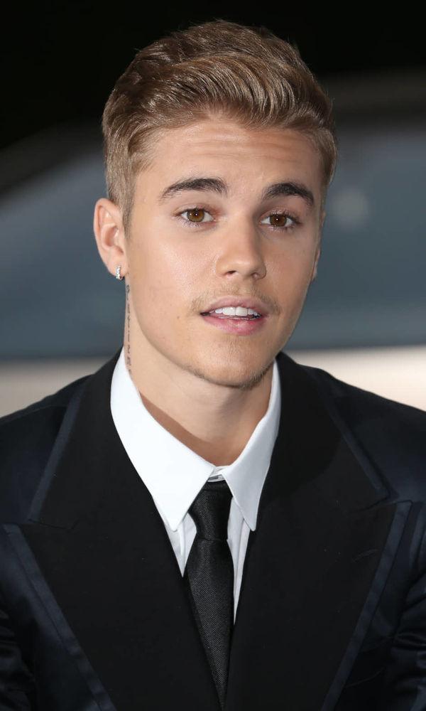 Justin Bieber xuất hiện trong album mới của DJ Khaled: Củng cố danh hiệu thánh hát ké - Hình 3