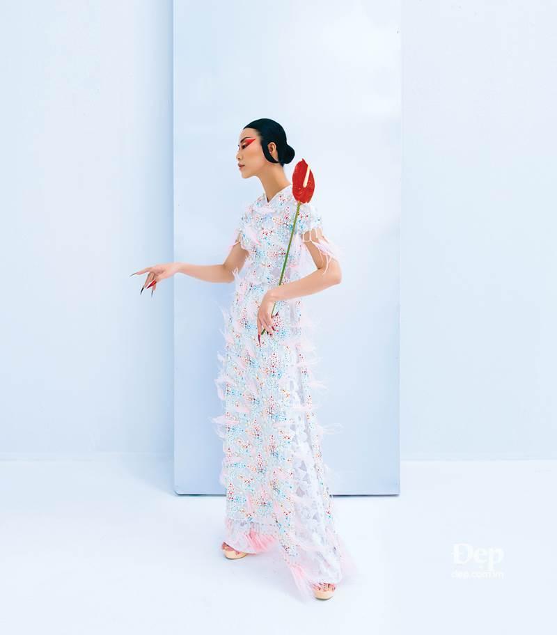 Người Châu Á làm những điều Châu Á theo cách rất á - Hình 20