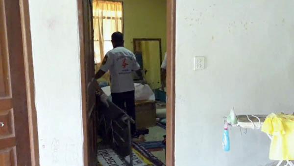 Nữ giáo viên đột tử tại nhà sau khi uống thuốc giảm cân cấp tốc - Hình 1