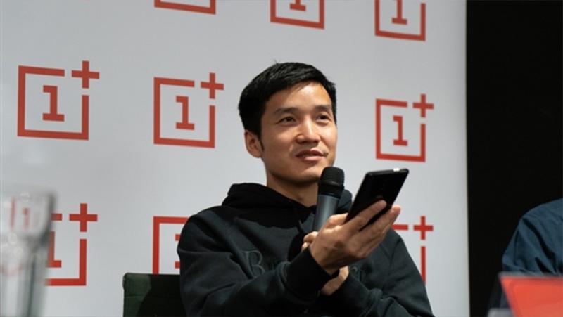 OnePlus đứng top 5 trên thị trường smartphone toàn cầu - Hình 2
