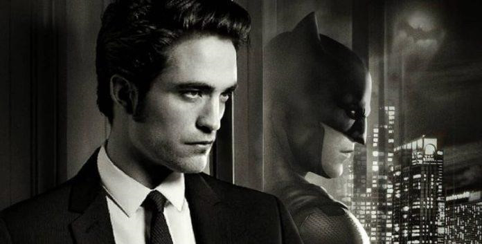 Robert Pattinson sẽ đem tới điều gì cho biểu tượng Batman? - Hình 3