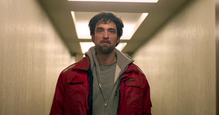 Robert Pattinson sẽ đem tới điều gì cho biểu tượng Batman? - Hình 1