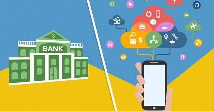 Rủi ro tấn công an ninh mạng và rò rỉ dữ liệu thách thức phát triển ngân hàng số - Hình 1