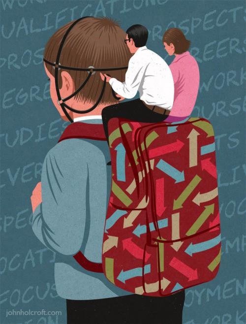 Sau khi sinh con, các cặp đôi rất dễ chia tay vì phạm phải 6 sai lầm này - Hình 2