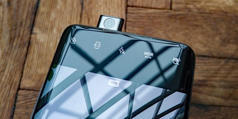 So sánh OnePlus 7 Pro với iPhone Xr: Smartphone nào đáng mua hơn? - Hình 6