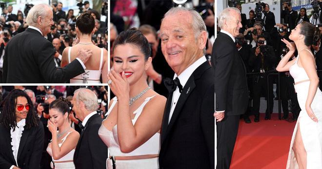 Tài tử 69 tuổi Selena Gomez sẽ kết hôn: Đại gia quyền lực Hollywood bị tố nghiện chất cấm, ân ái, đã có 2 đời vợ - Hình 1