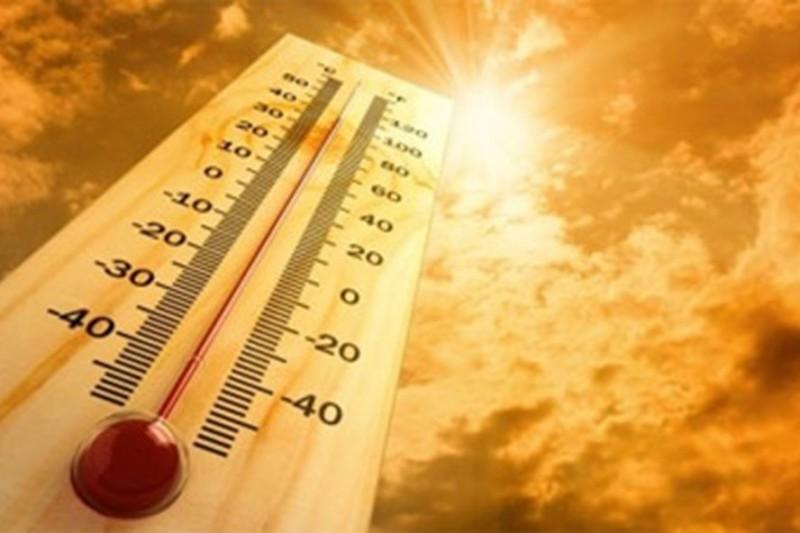 Tia cực tím ở ngưỡng mức gây hại: Chuyên gia chỉ cách chống nắng hiệu quả bảo vệ làn da - Hình 1