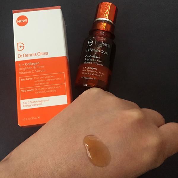 Top serum làm sáng da cho kết quả vi diệu được tạp chí quốc tế bình chọn - Hình 10