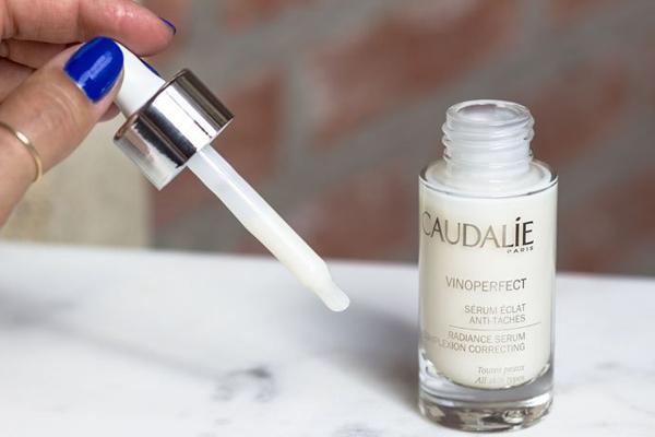 Top serum làm sáng da cho kết quả vi diệu được tạp chí quốc tế bình chọn - Hình 12