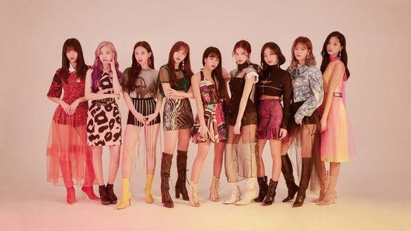 Twice bán hết vé concert ở Mỹ, người netizen gọi tên nhiều nhất không phải BTS mà là BlackPink - Hình 1