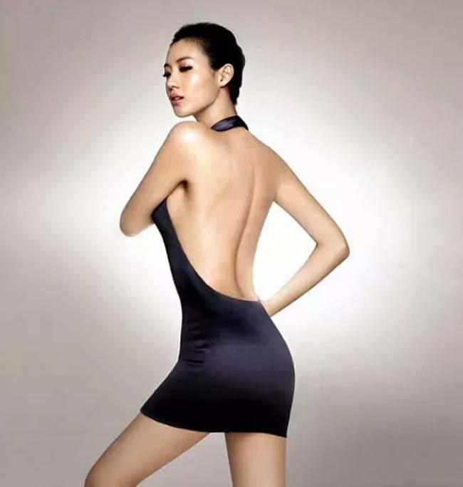 Xà tinh, ác nữ xứ Hàn quyến rũ mê hồn nhờ... nhà tắm công cộng, nước gạo - Hình 5