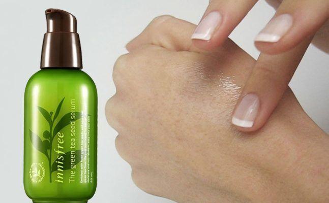10 serum cải thiện da rõ rệt: giá rẻ đến đắt xắt ra miếng có đủ, được chị em siêu chuộng - Hình 8
