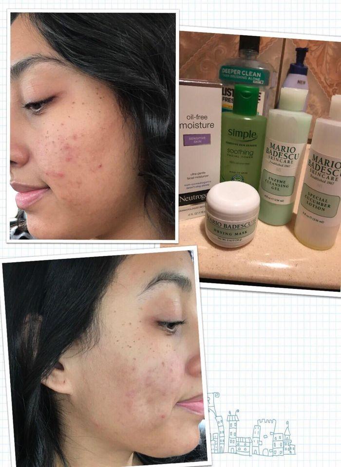 10 serum cải thiện da rõ rệt: giá rẻ đến đắt xắt ra miếng có đủ, được chị em siêu chuộng - Hình 7