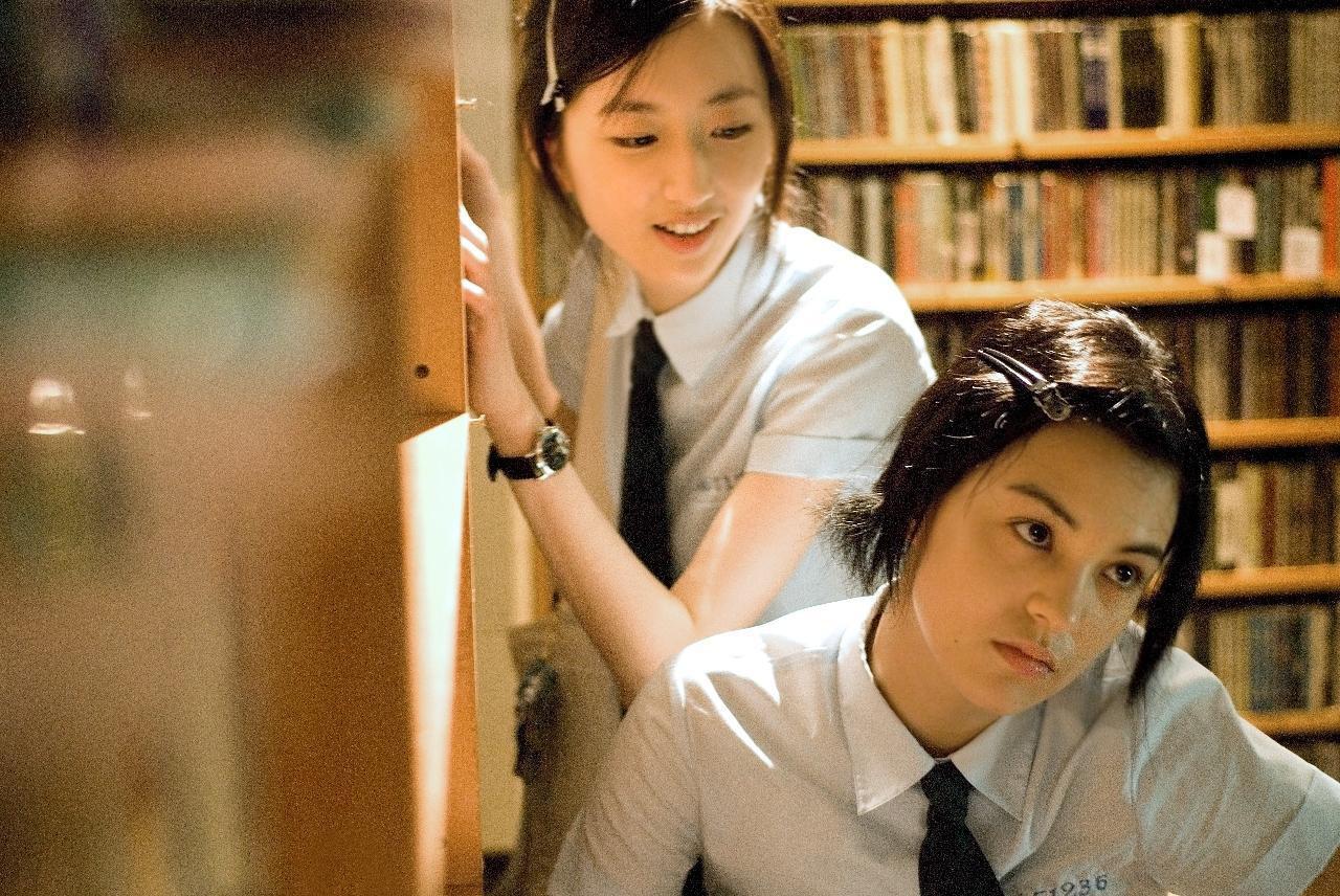 5 phim về LGBT xứ Đài khiến bạn ngất ngây trong ngày Đài Loan hợp pháp hóa hôn nhân đồng tính - Hình 10