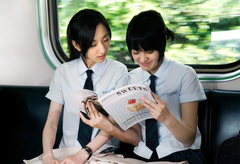 5 phim về LGBT xứ Đài khiến bạn ngất ngây trong ngày Đài Loan hợp pháp hóa hôn nhân đồng tính - Hình 11