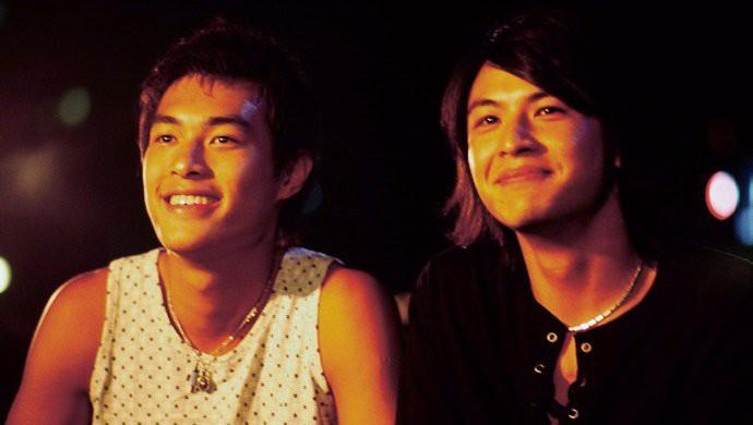 5 phim về LGBT xứ Đài khiến bạn ngất ngây trong ngày Đài Loan hợp pháp hóa hôn nhân đồng tính - Hình 6