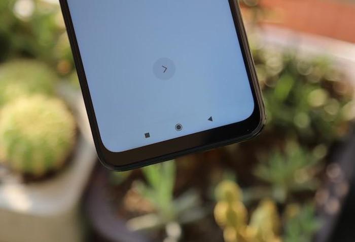 Ảnh thực tế một chiếc Redmi Note 7 - dòng điện thoại đầu tiên của Xiaomi bay vào vũ trụ - Hình 7