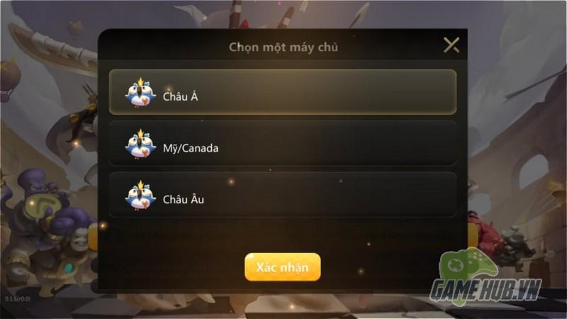 Auto Chess Mobile chính thức có mặt trên Google Play, hỗ trợ tiếng Việt cho game thủ - Hình 1