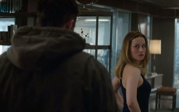 Avengers: Endgame đạt 2,5 tỷ USD toàn cầu, giới chuyên gia nói gì? - Hình 10