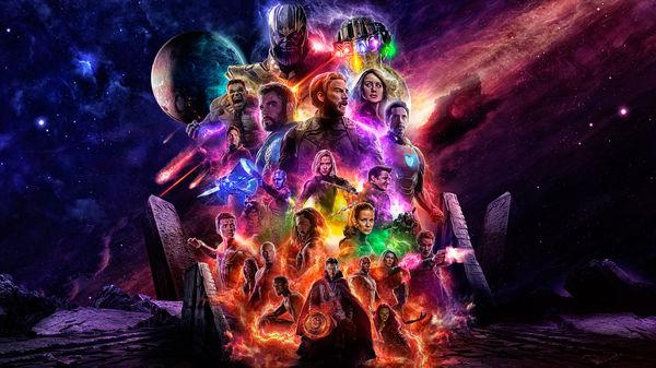 Avengers: Endgame đạt 2,5 tỷ USD toàn cầu, giới chuyên gia nói gì? - Hình 9