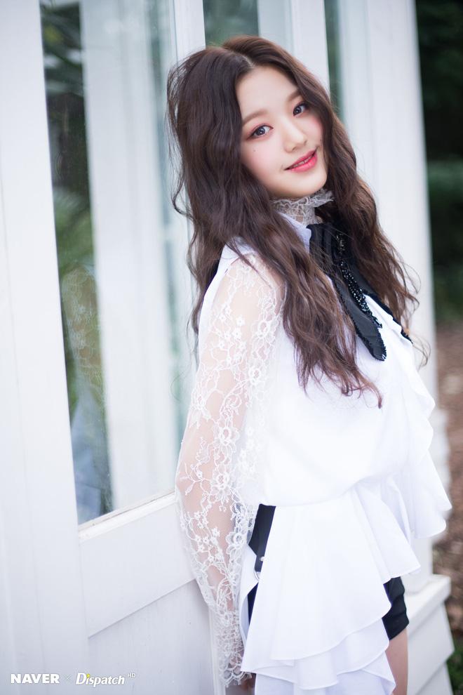 BXH nữ idol Kpop hot nhất hiện nay: Bất ngờ chỉ 2 mỹ nhân BLACKPINK lọt top 10, nhưng hạng 2 và 3 mới gây bất ngờ - Hình 2