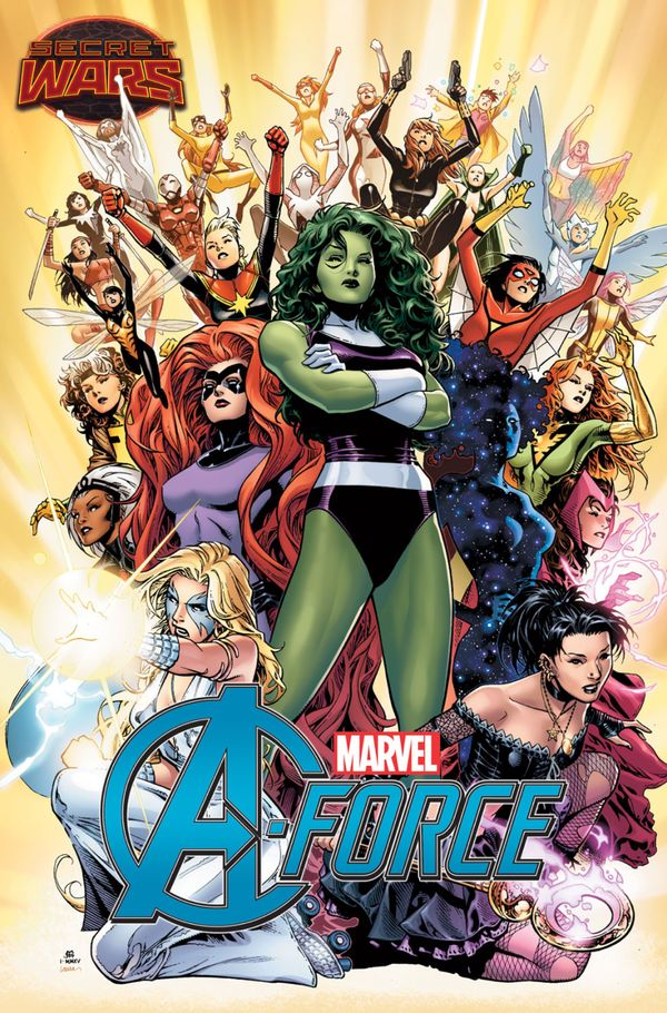 Dàn nữ siêu anh hùng của Marvel xuất hiện đông đủ trong bức hình hậu trường Avengers: Endgame - Hình 3