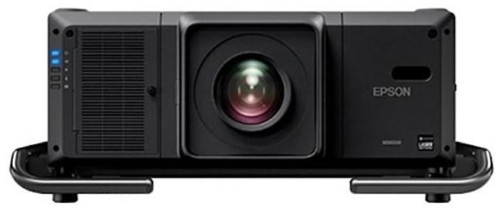 Epson giới thiệu máy chiếu có độ sáng khủng nhất thế giới, 30.000 lumens - Hình 1
