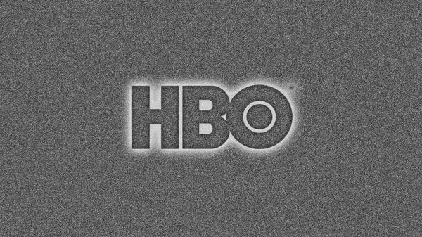 'Game of Thrones' chưa kết thúc, HBO đã tung trailer cho siêu phẩm chủ lực kế tiếp - Hình 1