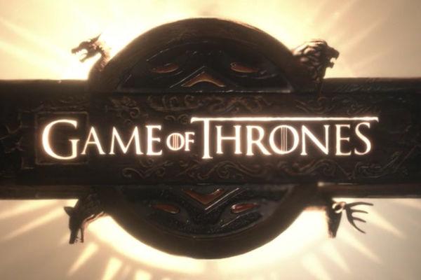 'Game of Thrones' chưa kết thúc, HBO đã tung trailer cho siêu phẩm chủ lực kế tiếp - Hình 2
