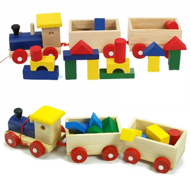 Giáo viên Montessori gợi ý số lượng đồ chơi mà 1 đứa trẻ thực sự cần, mẹ tránh mua quá nhiều gây lãng phí - Hình 4