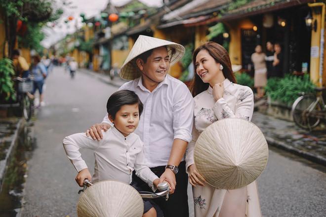 Hôn nhân 11 năm đầy sóng gió của Đức Thịnh - Thanh Thúy - Hình 6
