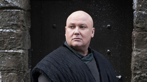 Những nhân vật nào còn sống sót đến trận chiến cuối cùng trong tập 6 Game Of Thrones mùa 8? - Hình 2