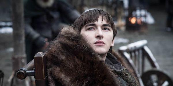 Những nhân vật nào còn sống sót đến trận chiến cuối cùng trong tập 6 Game Of Thrones mùa 8? - Hình 9