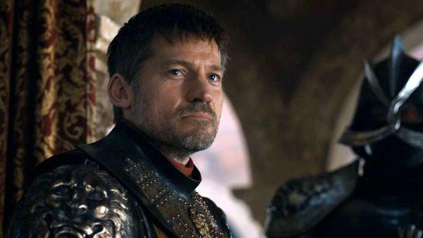 Những nhân vật nào còn sống sót đến trận chiến cuối cùng trong tập 6 Game Of Thrones mùa 8? - Hình 3