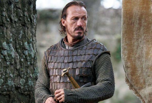 Những nhân vật nào còn sống sót đến trận chiến cuối cùng trong tập 6 Game Of Thrones mùa 8? - Hình 16